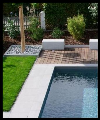 galabau bayern kreis alt tting p d meier ohg garten und landschaftsbau gartenbau kreis. Black Bedroom Furniture Sets. Home Design Ideas