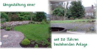 galabau rheinland pfalz trier garten und landschaftsbau mesenbrink gartenbau trier. Black Bedroom Furniture Sets. Home Design Ideas