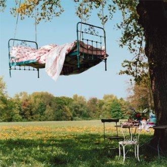 galabau rheinland pfalz wollesen garten und landschaftsgestaltung gartenbau rheinland pfalz. Black Bedroom Furniture Sets. Home Design Ideas
