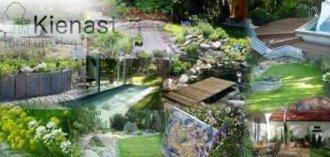 galabau bayern kienast garten und landschaftsbau gartenbau bayern gartenbaufachbetriebe in. Black Bedroom Furniture Sets. Home Design Ideas