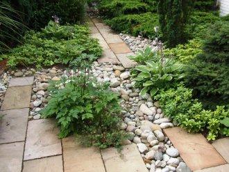 galabau niedersachsen liebelt u gehnich garten landschaftsbau gmbh gartenbau. Black Bedroom Furniture Sets. Home Design Ideas
