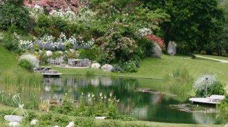 Innovativ Gmbh galabau bayern münchen schleitzer baut gärten creativ innovativ