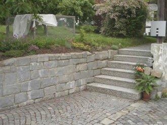 Galabau bayern anetzberger gartengestaltung und floristik gartenbau bayern - Gartenbau ulm umgebung ...