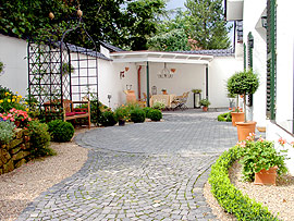Galabau nordrhein westfalen axel schubert garten und landschaftsbau gartenbau nordrhein - Garten und landschaftsbau solingen ...