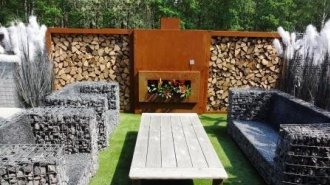 galabau nordrhein westfalen garten und landschaftsbau breuer gartenbau nordrhein westfalen. Black Bedroom Furniture Sets. Home Design Ideas