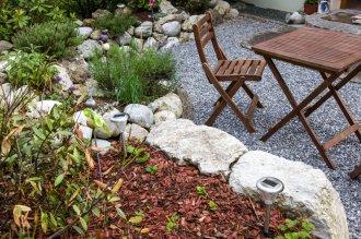 galabau bayern georg heibl gartenbau gmbh gartenbau. Black Bedroom Furniture Sets. Home Design Ideas
