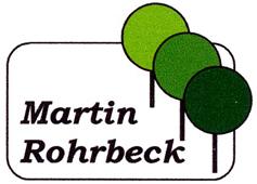 galabau berlin martin rohrbeck garten und landschaftsbau gartenbau berlin. Black Bedroom Furniture Sets. Home Design Ideas