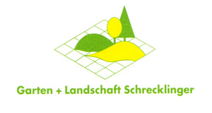 Gartenbau Coesfeld galabau neuzugänge nordrhein westfalen kreis coesfeld garten