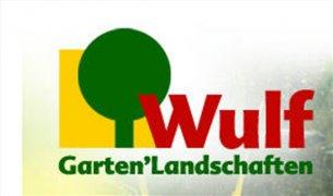 galabau niedersachsen wulf garten 39 landschaften gmbh co. Black Bedroom Furniture Sets. Home Design Ideas