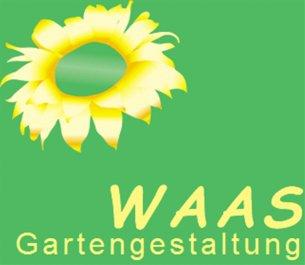 Gartenbau Straubing galabau bayern straubing waas gartengestaltung gartenbau