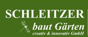 Galabau bayern schleitzer baut g rten creativ innovativ gmbh gartenbau bayern - Schleitzer garten ...