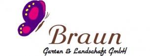 Galabau Nordrhein Westfalen Arnsberg Braun Garten Und Landschaft