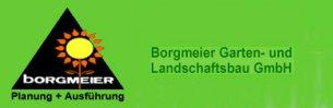 Galabau nordrhein westfalen borgmeier garten und landschaftsbau gmbh gartenbau nordrhein - Garten und landschaftsbau remscheid ...