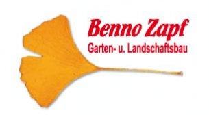 Galabau bayern kreis bayreuth benno zapf garten und landschaftsbau gartenbau kreis bayreuth - Gartenbau ulm umgebung ...
