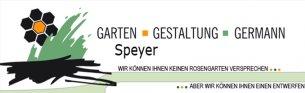 galabau rheinland pfalz gartengestaltung germann gmbh. Black Bedroom Furniture Sets. Home Design Ideas