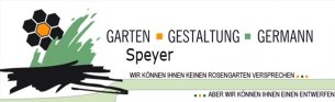 Galabau rheinland pfalz gartengestaltung germann gmbh gartenbau rheinland pfalz - Gartenbau ludwigshafen ...